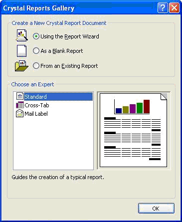 How to use crystal report viewer in asp. Net mvc without using.